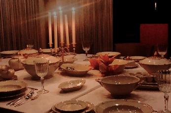 Vorstelijk-tafelen-kiewiet