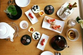 health_tea